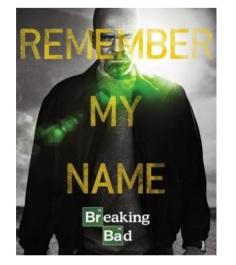 breaking2bbad
