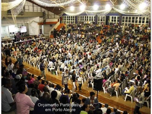 oramento-participativo-21-728