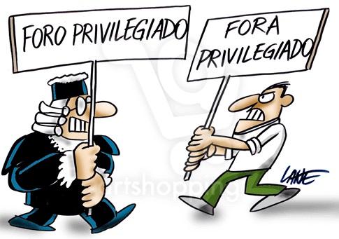 charge_juiz_foro_privilegi