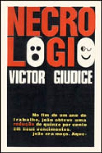 necrologio_1293676843b
