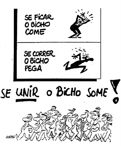 se_correr_o_bicho_pega5