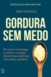 GORDURA SEM MEDO.indd