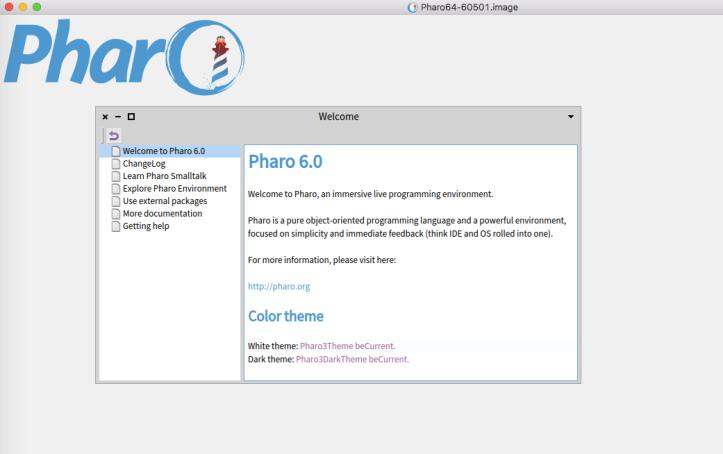 Pharo 6 Pharo3 Theme Again.png