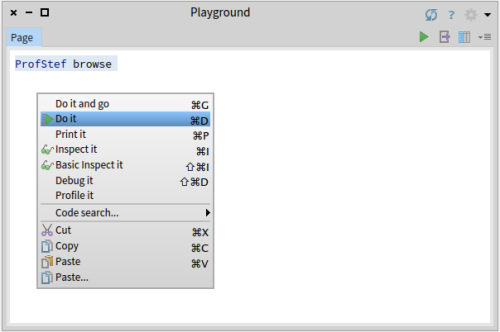 pharo6-playground-with-prof-stef-browse-selected-and-do-it-selected