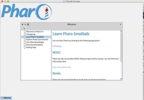 pharo6-start-prof-stef.png