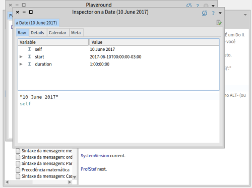 pharotut-playground-inspecting-date-today-print-it-result.png