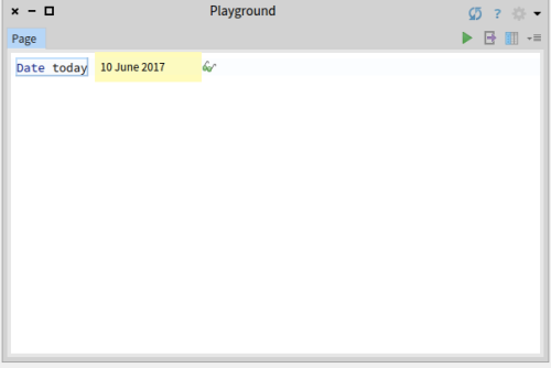 pharotut-playground-with-date-today-writed