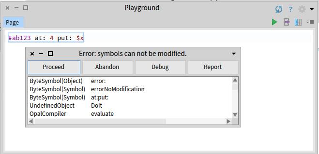 pharotut-symbols-cannot-be-modified