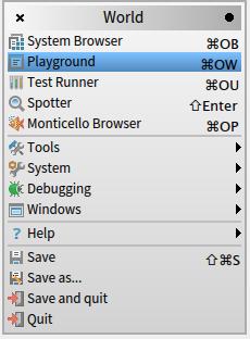 pharotut-world-playground-submenu-selected