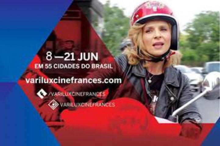 vai-comecar-o-festival-varilux-de-cinema-frances-2017-no-cine-jardins_620_