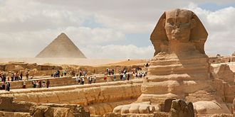 330px-great_sphinx_of_giza_28foreground29_pyramid_of_menkaure_28background29-_cairo2c_egypt2c_north_africa