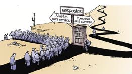sistemas-de-gestao-complicado-ou-complexo