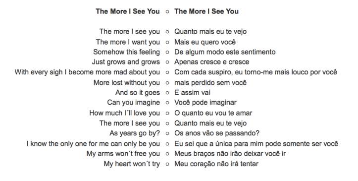 the-more-i-see-you-lyrics.png