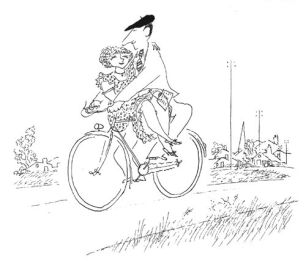 6f774e9738917916056da212ae2f23d3-jean-jacques-sempc3a9-bicycle-art