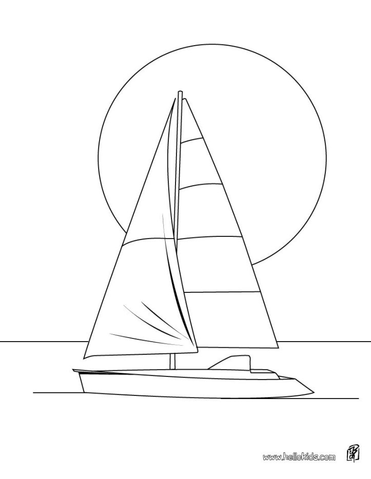 sailing-boat-coloring-page-source_7wr
