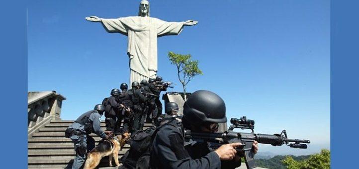 violencia-no-rio-de-janeiro-1-750x354