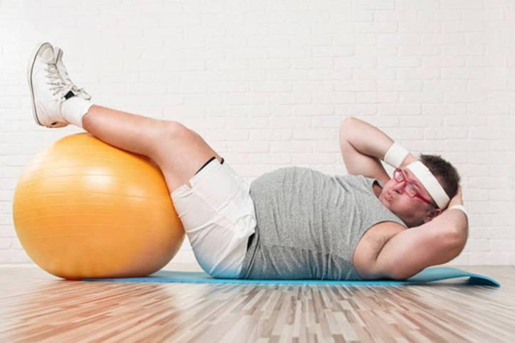 size_960_16_9_homem-fazendo-exercicio-fisico1